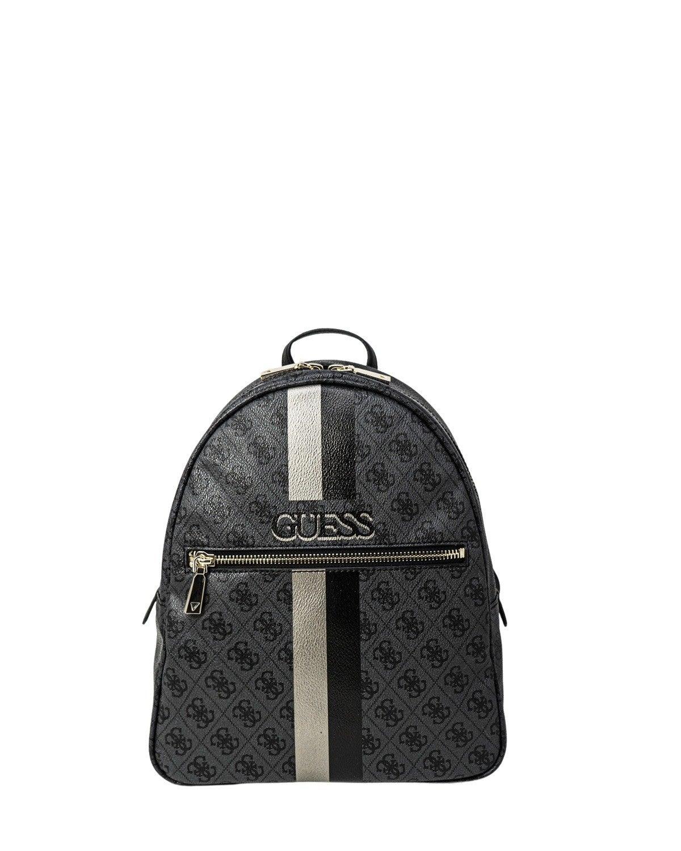 Guess Women's Bag In Black