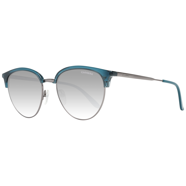 Carrera Carrera Sunglasses CA117/S RI6/IC 52 Women Silver