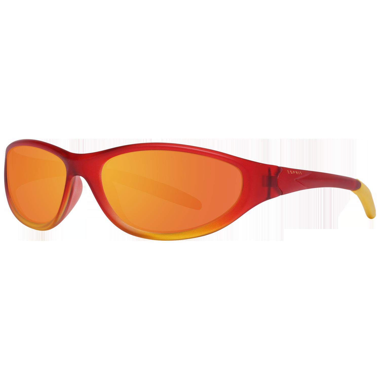 Esprit Sunglasses ET19765 531 55 Children Red