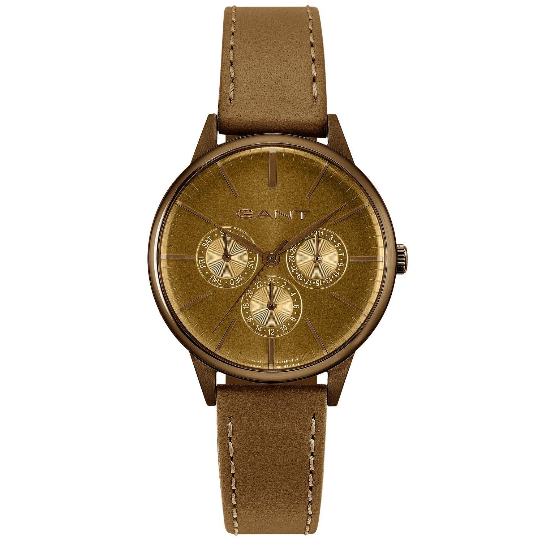 Gant Watch GTAD05400699I Women Rose Gold