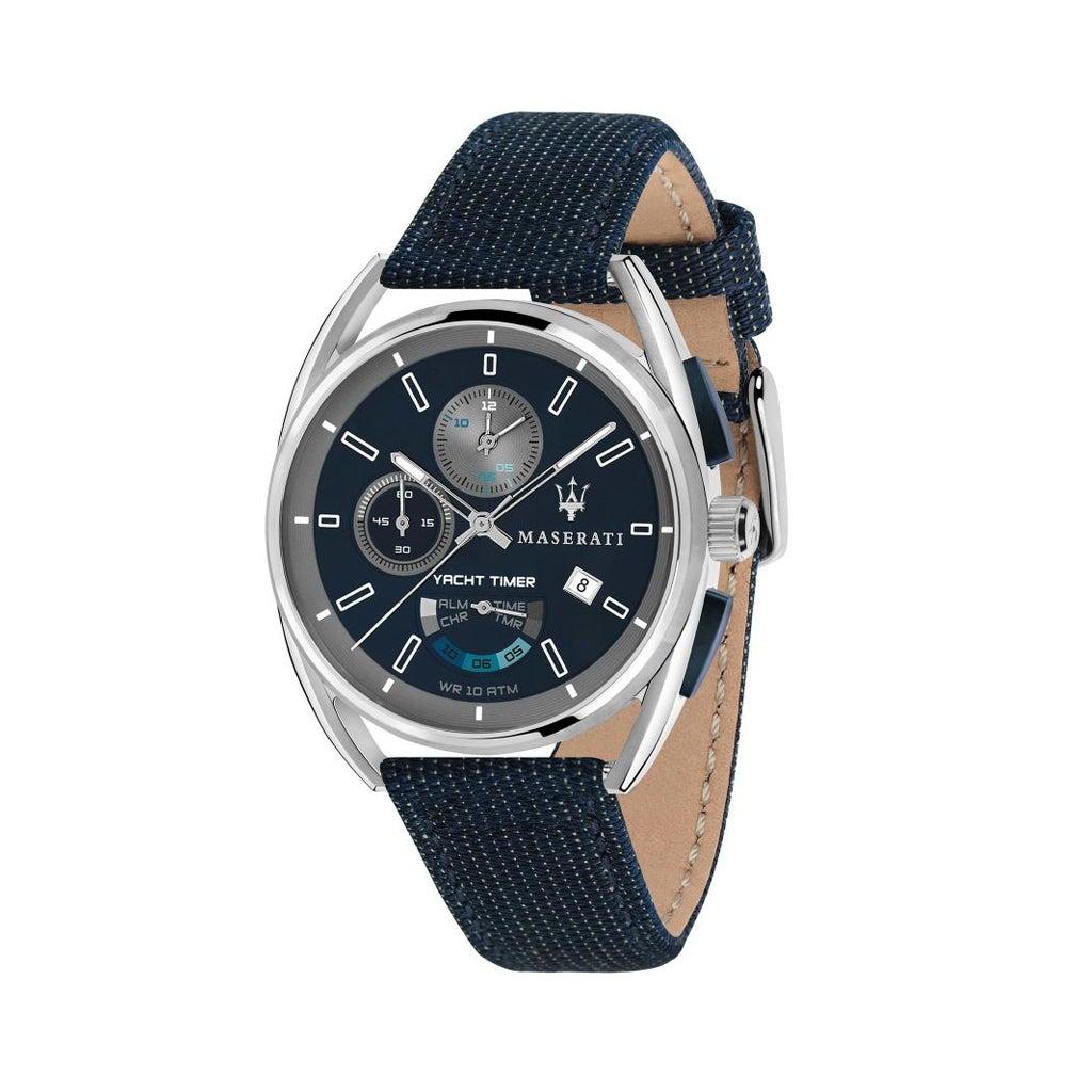 Maserati Mens Watches