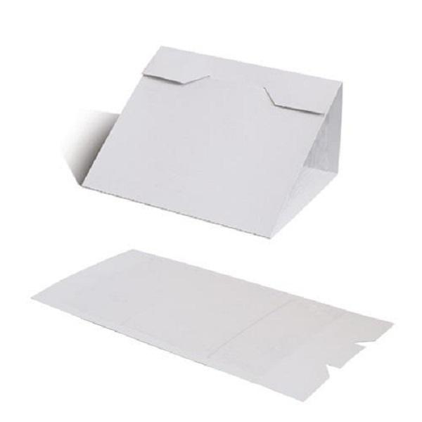 Mice and Cockroach insect Glue Boards 4 Pack