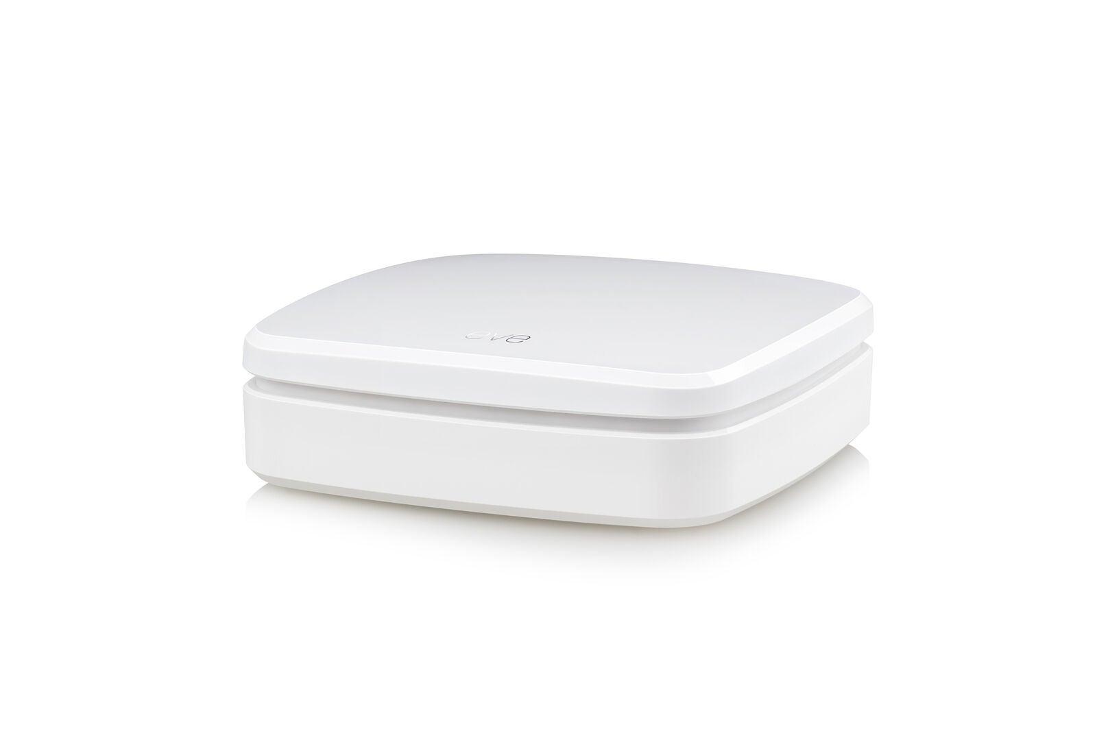 Eve Extend - Bluetooth Range Extender for Apple HomeKit-enabled Eve Accessories