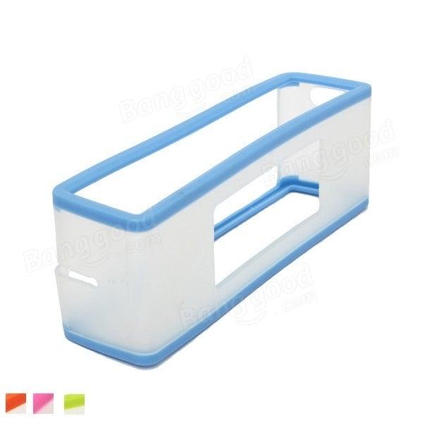 Soft Cover Case Protector for BOSE SoundLink bluetooth Speaker Mini