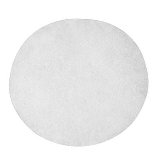 AeroPress Filter Papers, Pack of 350, White