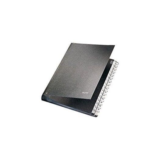 Leitz 5831 Desk Organiser 1-31