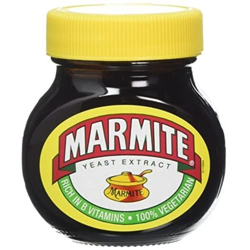 marmite-125-g-pack-of-3-2795380_00.jpg?v=637370058841269003&imgclass=dealpageimage