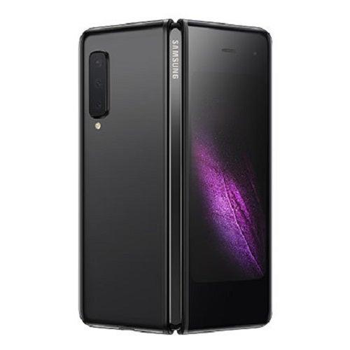 Samsung Galaxy Fold 5G 512GB Refurbished