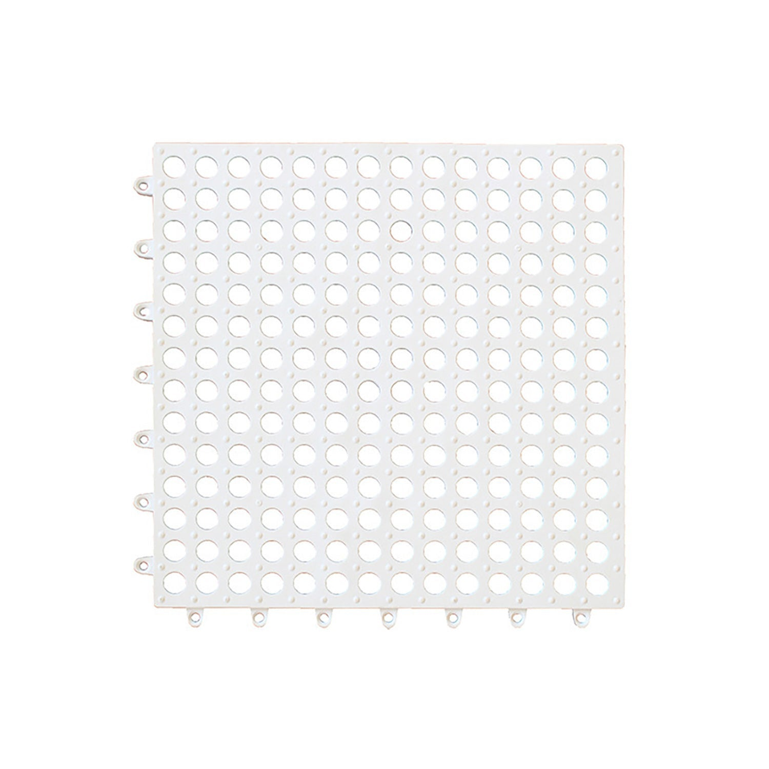 Wasel Bathroom Non Slip Mat PVC Removable Solid Carpet Kitchen Swimming Pool Gym