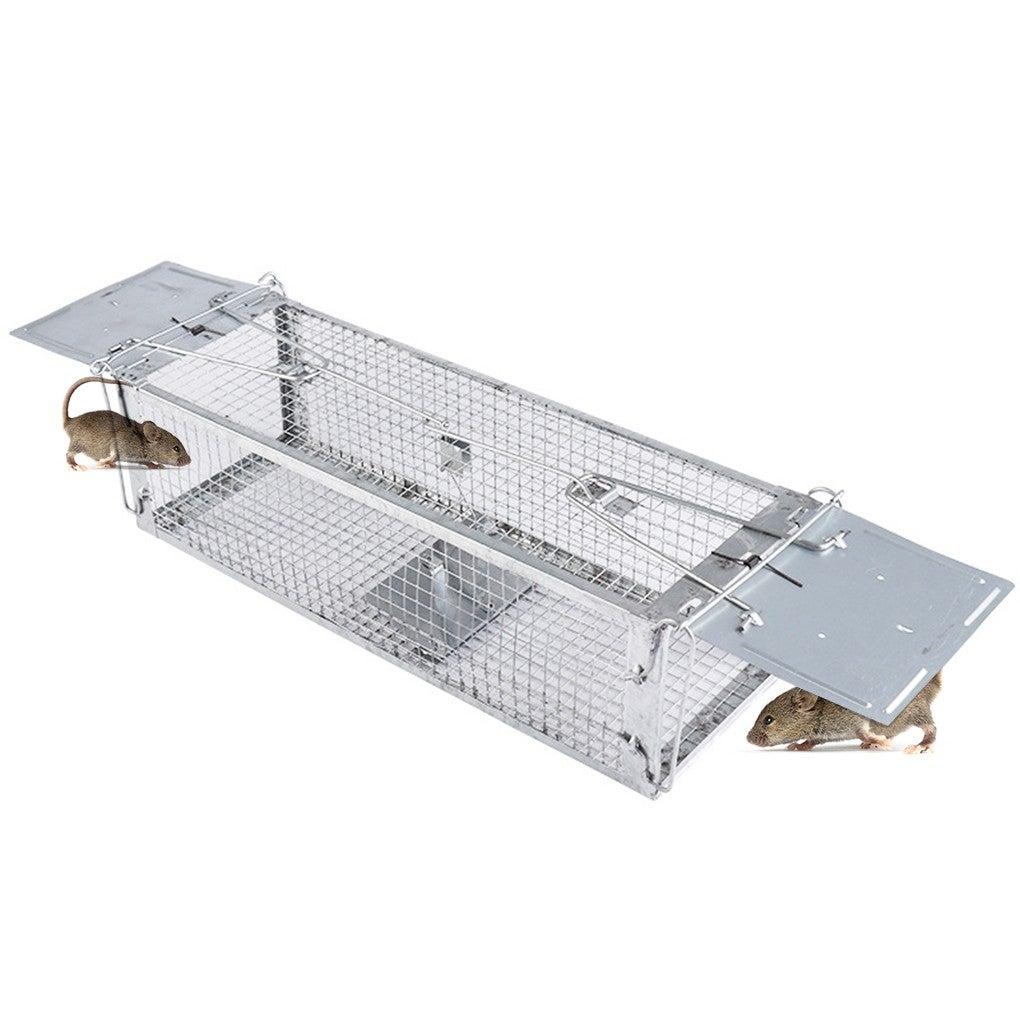 Animal Trap Cage Humane
