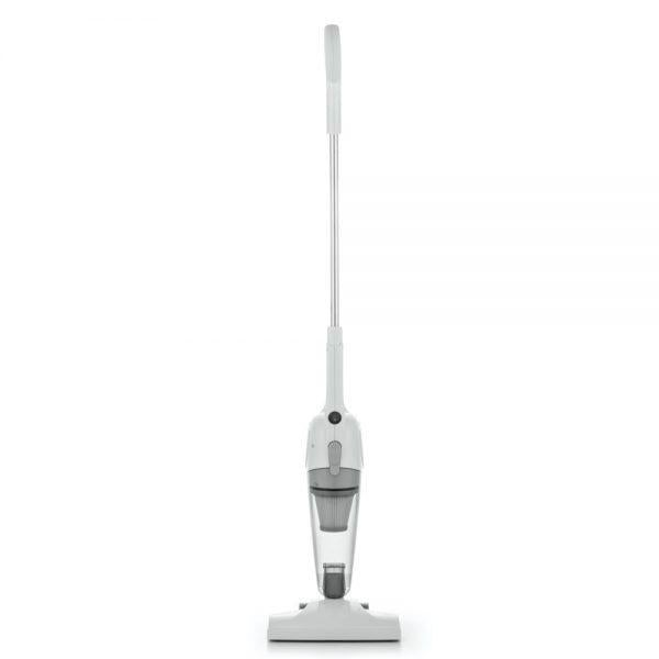 Midea VSC02A861 600W Vacuum Cleaner Stick with Cord