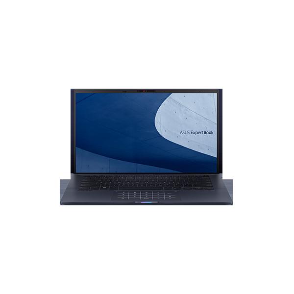 Asus Expertbook I5 1135G, Win10 Fhd, 8Gb Ddr4 512Gb Ssd Hdmi Black