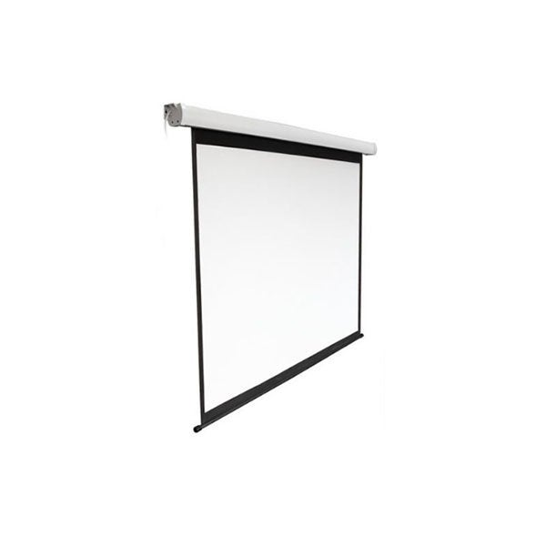 Brateck Projector Electric Screen 135In