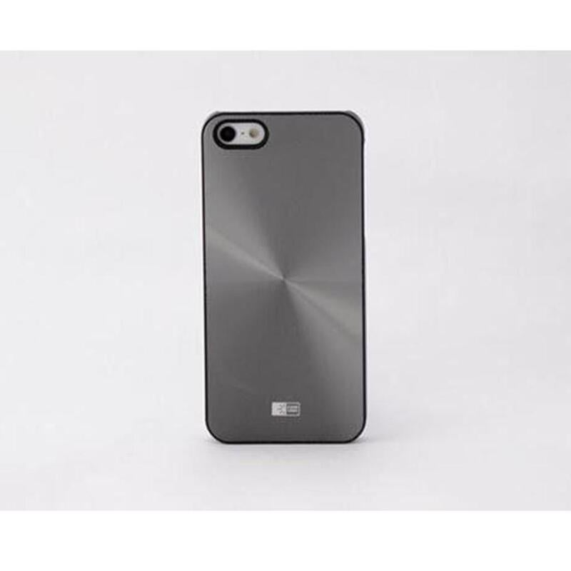 Case Logic Anodized Metal Shell Case for iPhone 5