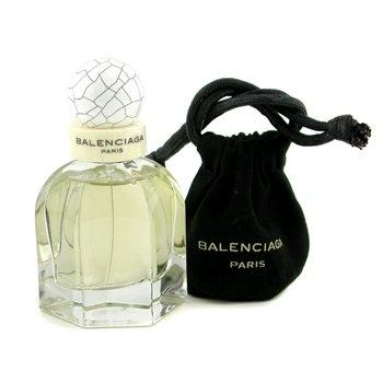 Eau De Parfum Spray 30ml or 1oz