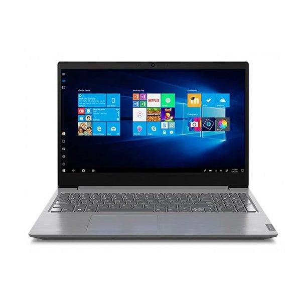 Lenovo V15 Hd Antiglare Intel I7 1065G7 8Gb 256Gb Ssd Nvme Win10 Pro