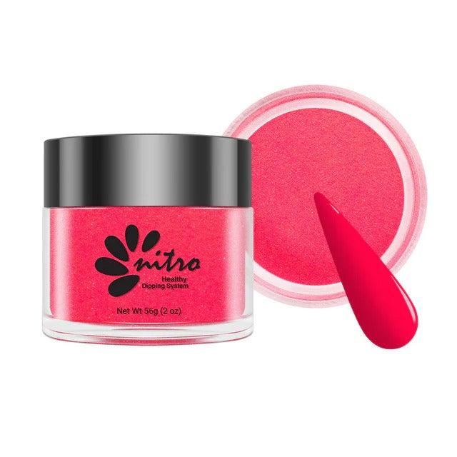 Nitro 210 - 56g Dipping Powder