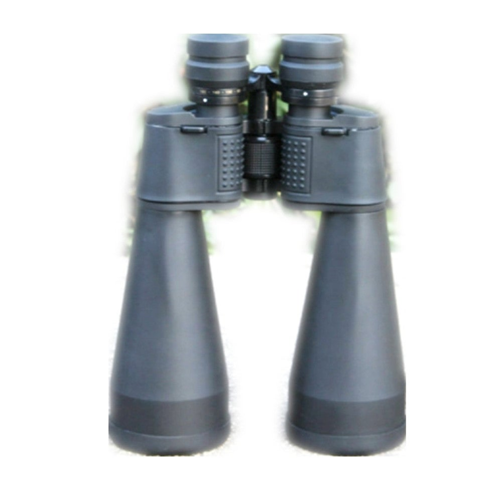 20-180x100 Double Cylinder High Magnification HD Telescope Low Light Level Night Vision Zoom Large Caliber Binoculars