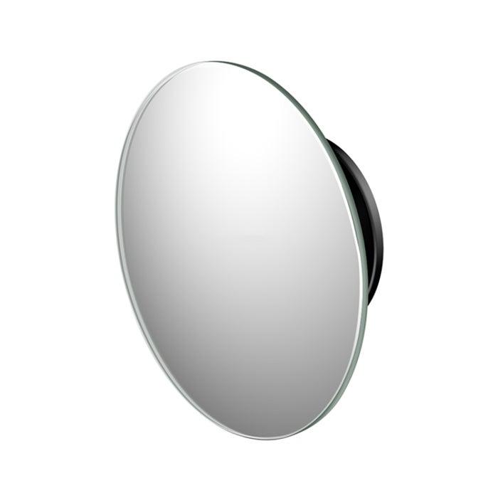 All-view Reversing Blind Spot Mirror