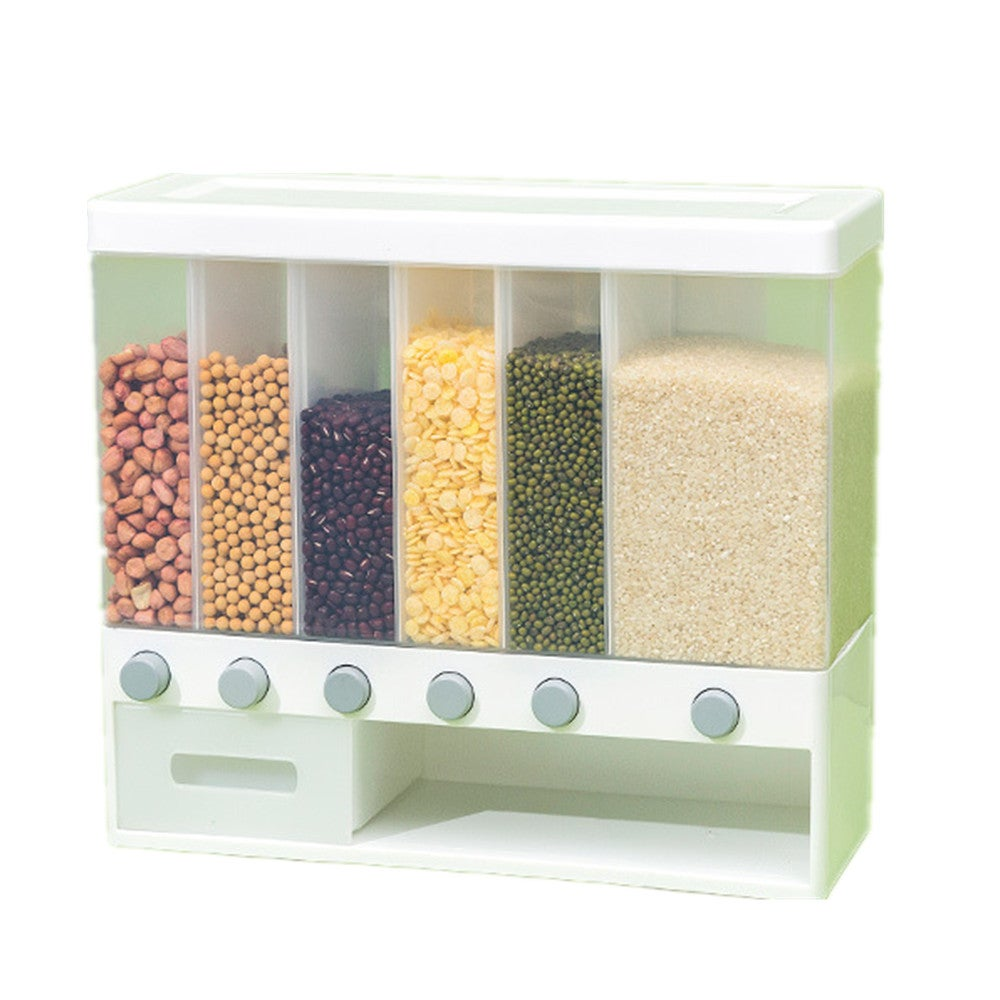 container glass container food storage containers bread box kitchen items to go food containers disposable storage containers
