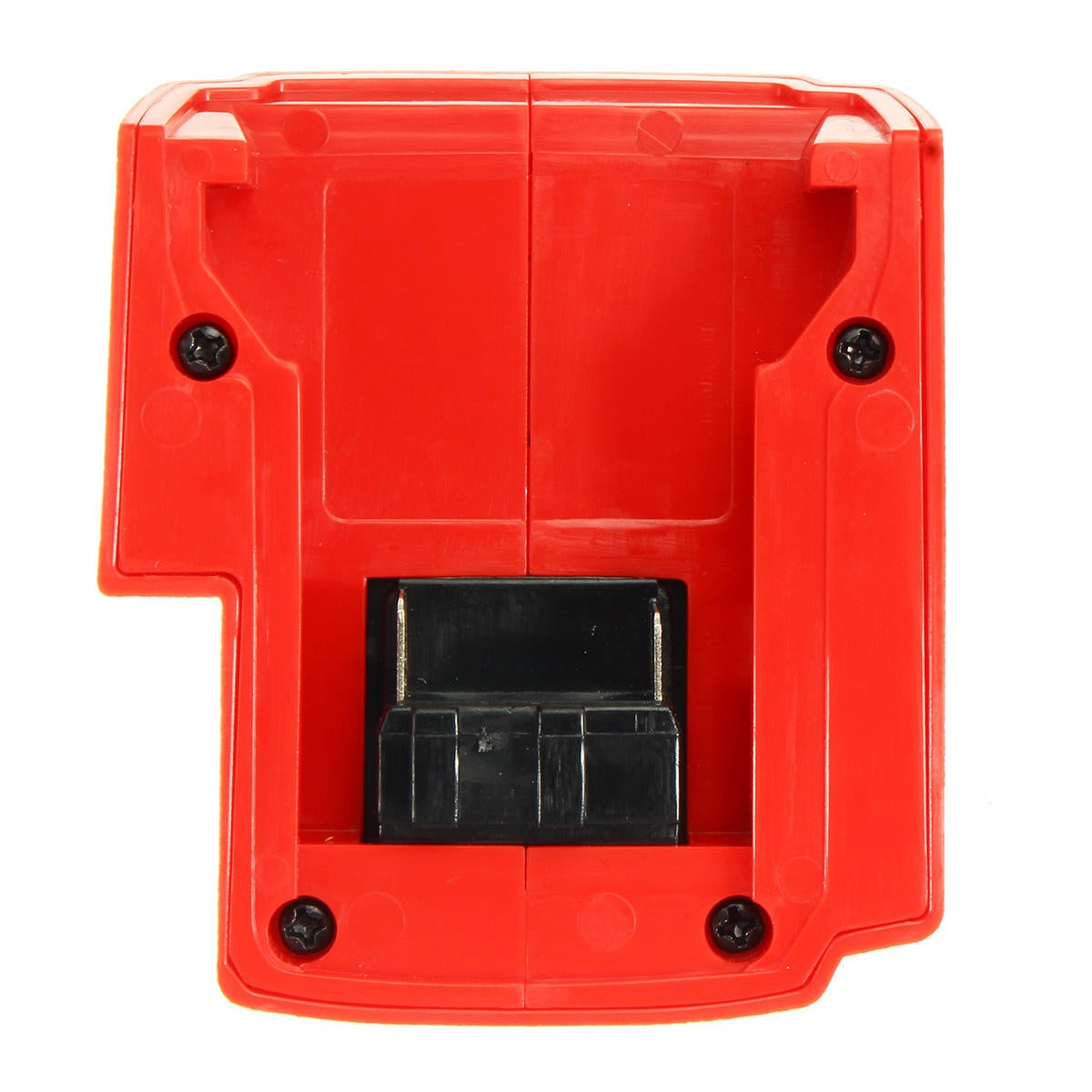 M18 Power Source For Milwaukee 49-24-2371 work with M18 Battery