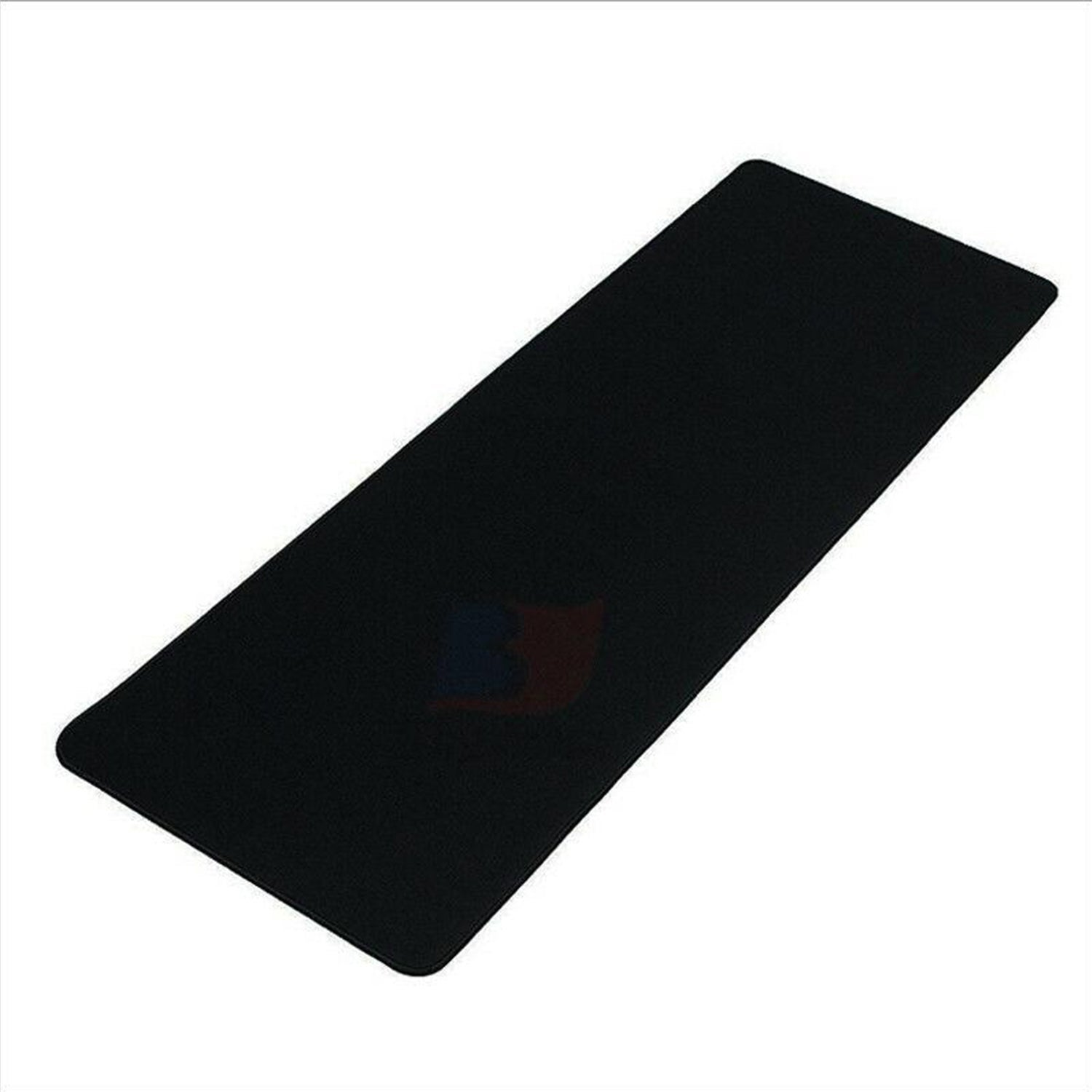 800X300X3MM Gaming Mouse Pad Desk Mat Extended Anti-slip Rubber Speed Mousepad