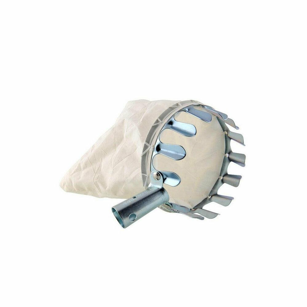 Fruit Picker Convenient Labor saving Picking Tools Apple New Horticultural