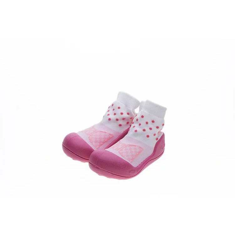 BABY SHOES - Bowknot