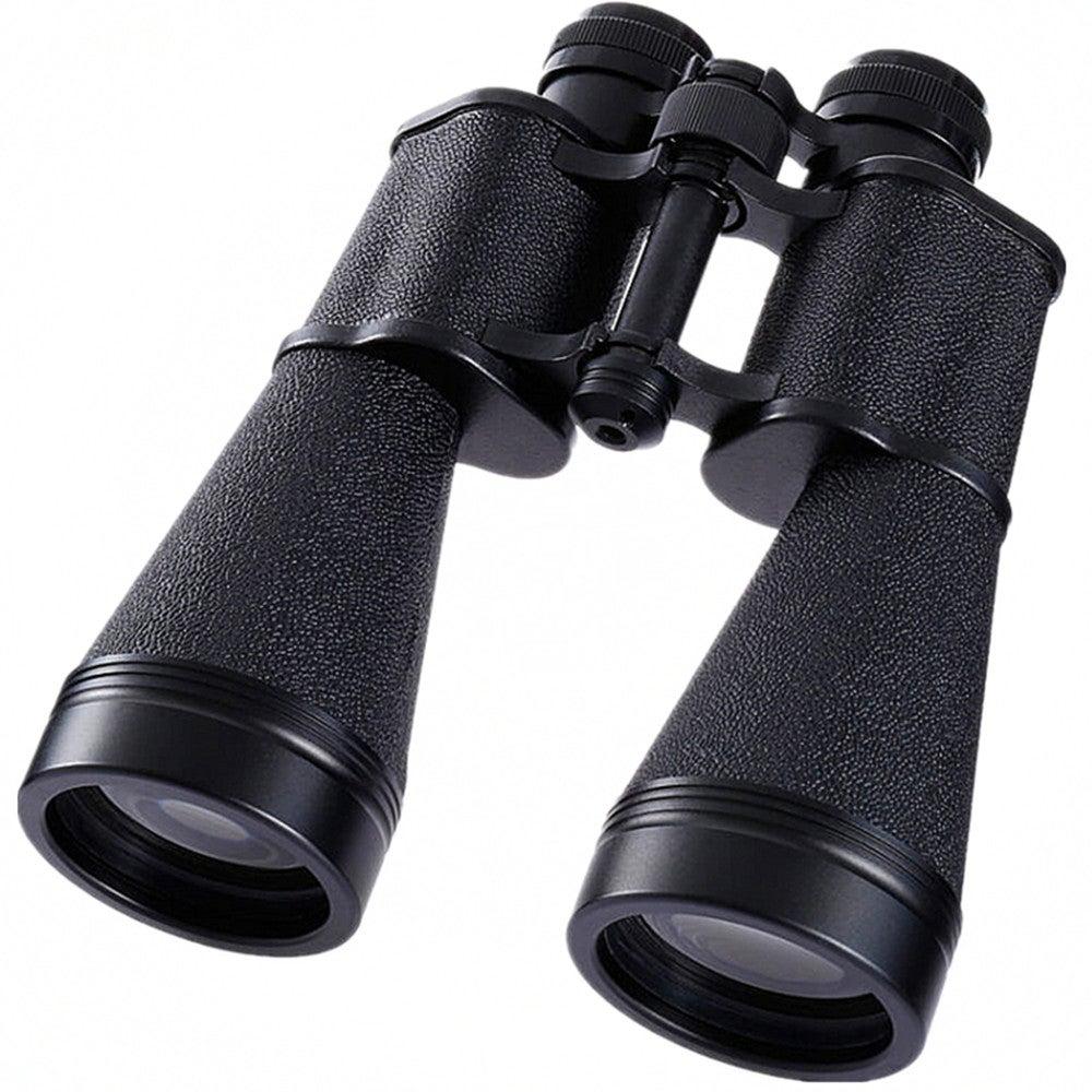 Binoculars 15x60 Russian Military Binocular High Quality Powerful Telescope Lll Night Vision For Hunting Camping Travel