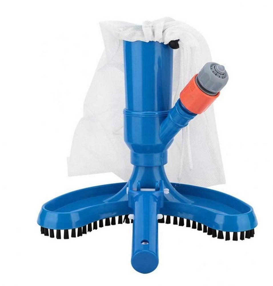 Pool Vacuum Cleaner Swimming Pool Accessories Vacuum Cleaner Brush Hot Spring Vacuum Cleaner Cleaning Tool