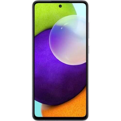 Samsung Galaxy A52 (8GB RAM 256GB 5G)