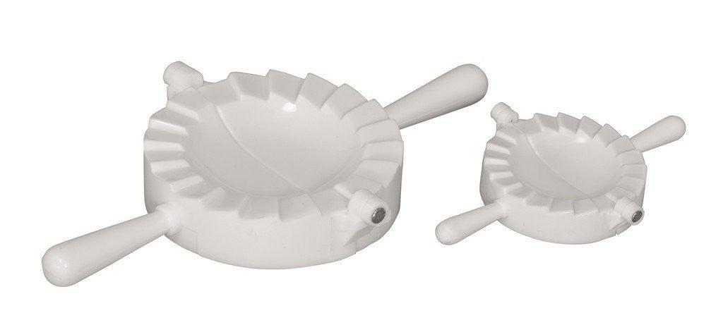Avanti Dumpling Maker 2pce Set