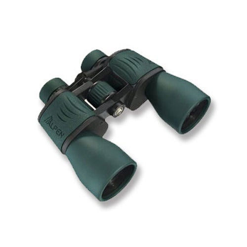 ALPEN MAGNAVIEW BINOCULARS 10X52 WIDE ANGLE (AB217) HUNTING CAMPING