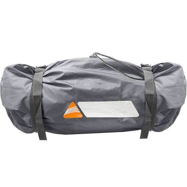 Vango Replacement Fast Pack Camping Tent Bag - Smoke (VTP-BAG10XL-N)