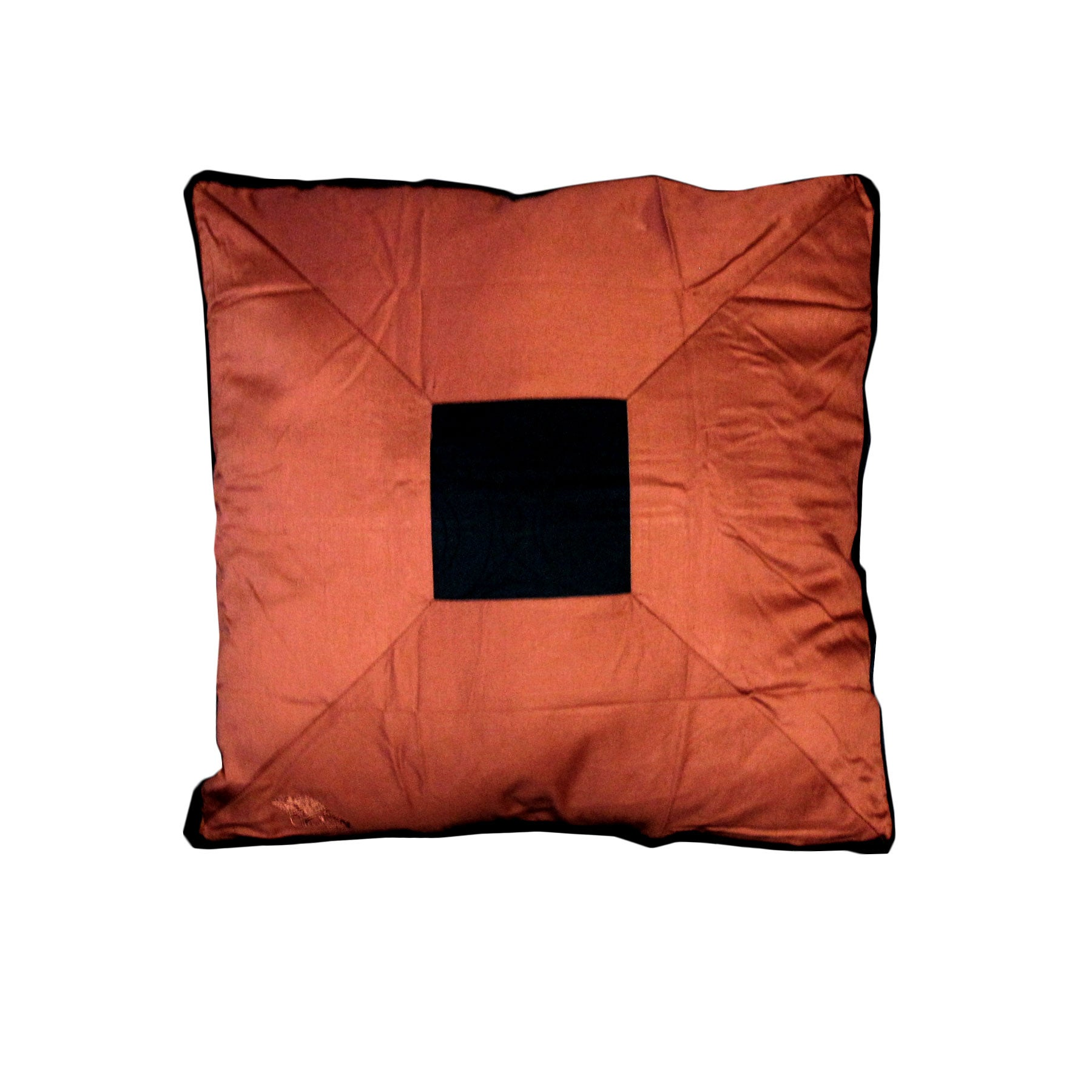 Venucci Cushion Cover