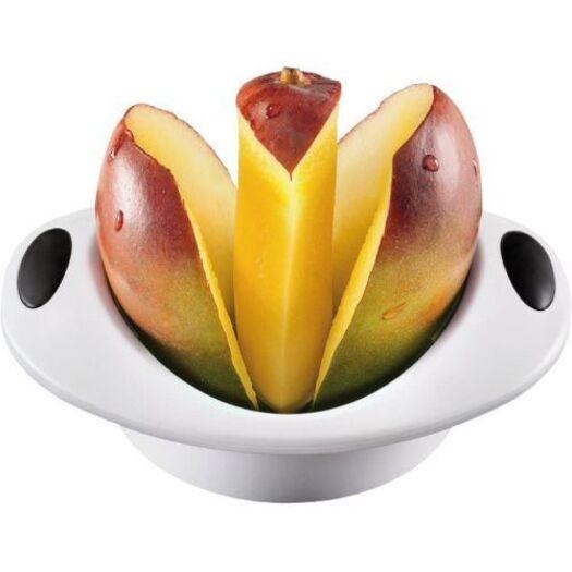 moHA Mango Cutter Slicer