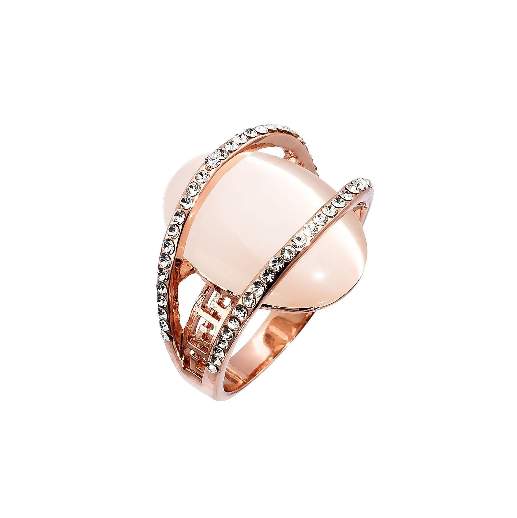 Rome Ring