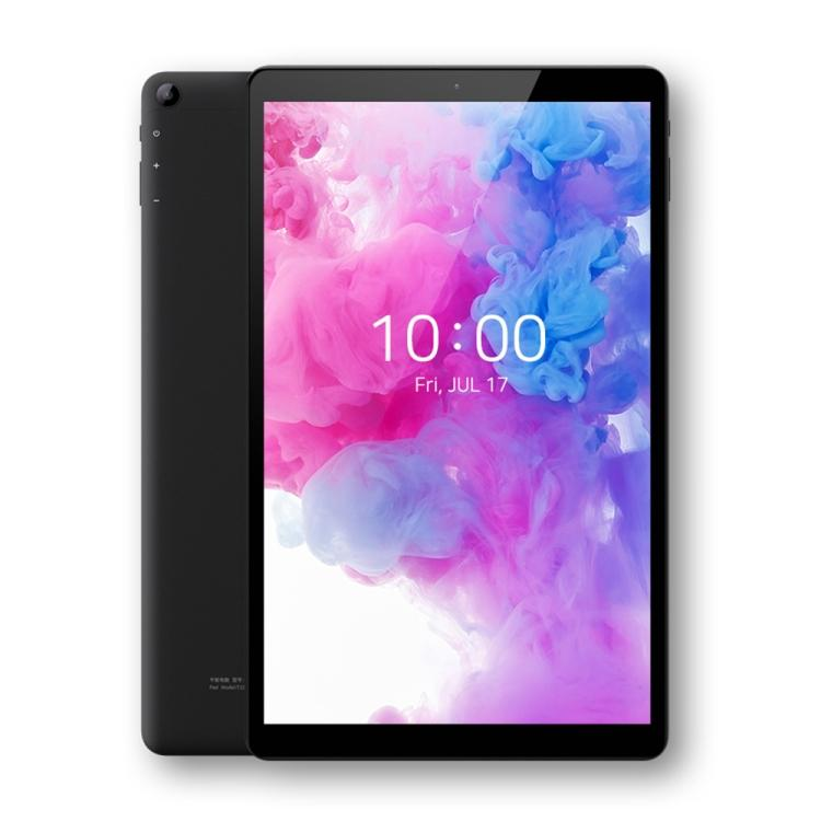 Bostin Life ALLDOCUBE iPlay 20 Pro 4G Call Tablet, 10.1 inch 6GB+128GB Android 10 Octa Core (Black)