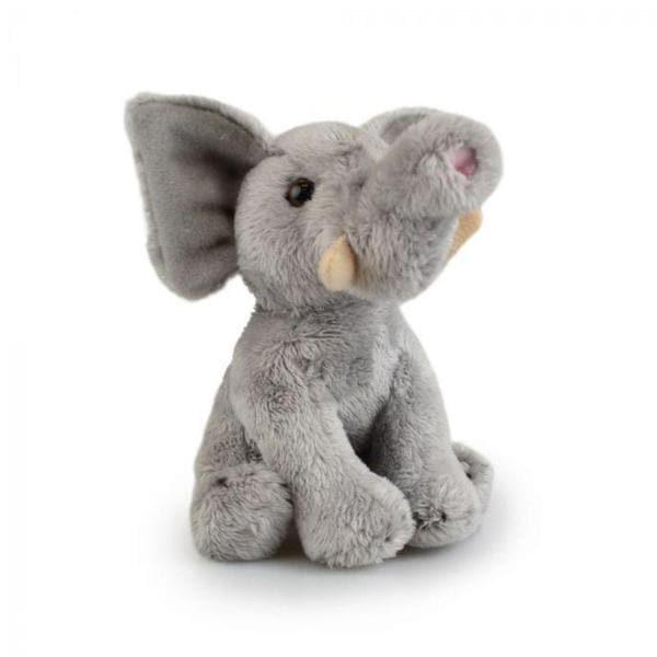 Lil Elephant Toy