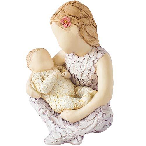 More Than Words Precious Figurine