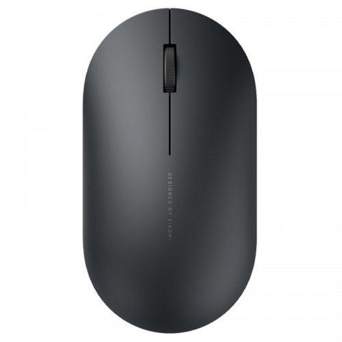 Xiaomi XMWS002TM 2.4GHz Wireless Portable Mouse 2- Black