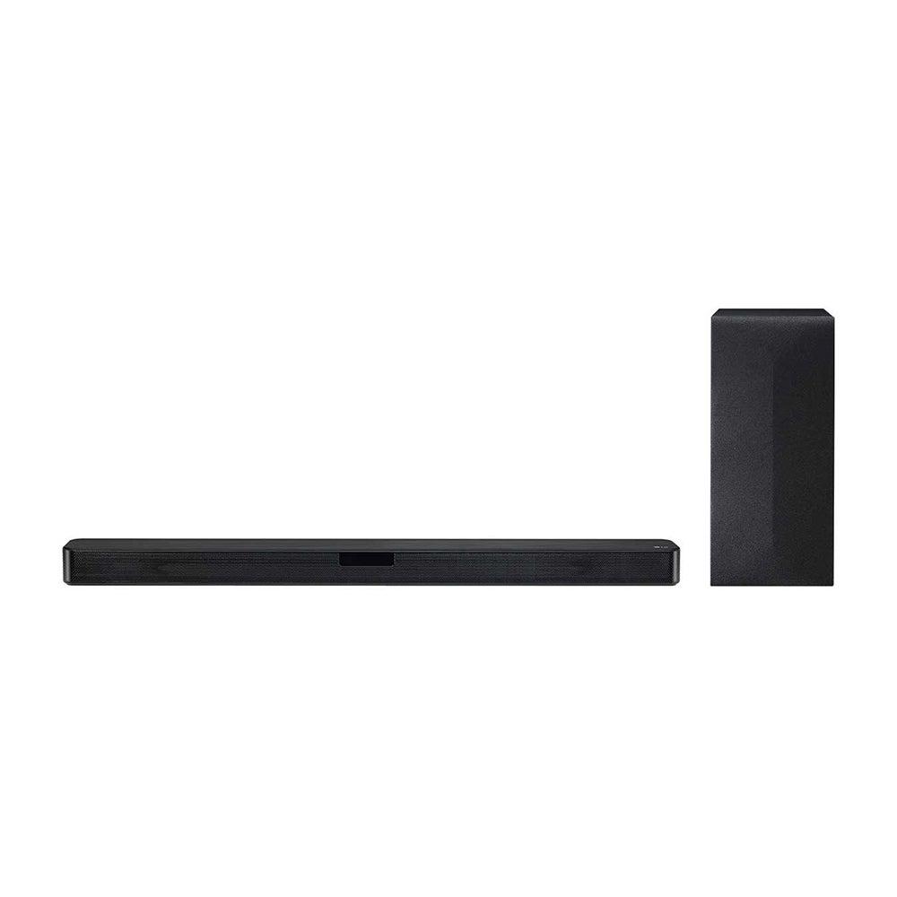 LG SN4 2.1 Channel Soundbar with Subwoofer