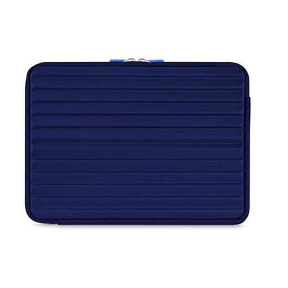 Belkin Molded Sleeve Blue for Microsoft Surface 12 Inch Tablets
