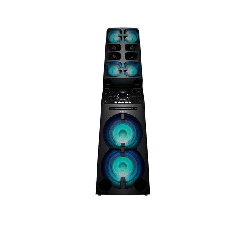 Sony MHC-V90DW MUTEKI High Power Home Audio HiFi System