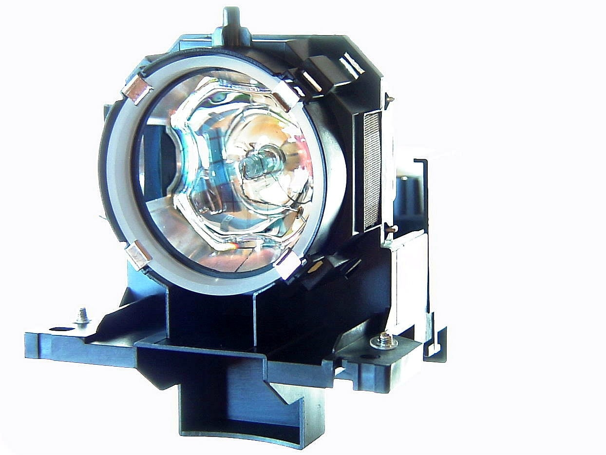 Lamp For ASK C445+ SP-LAMP-027 Projector