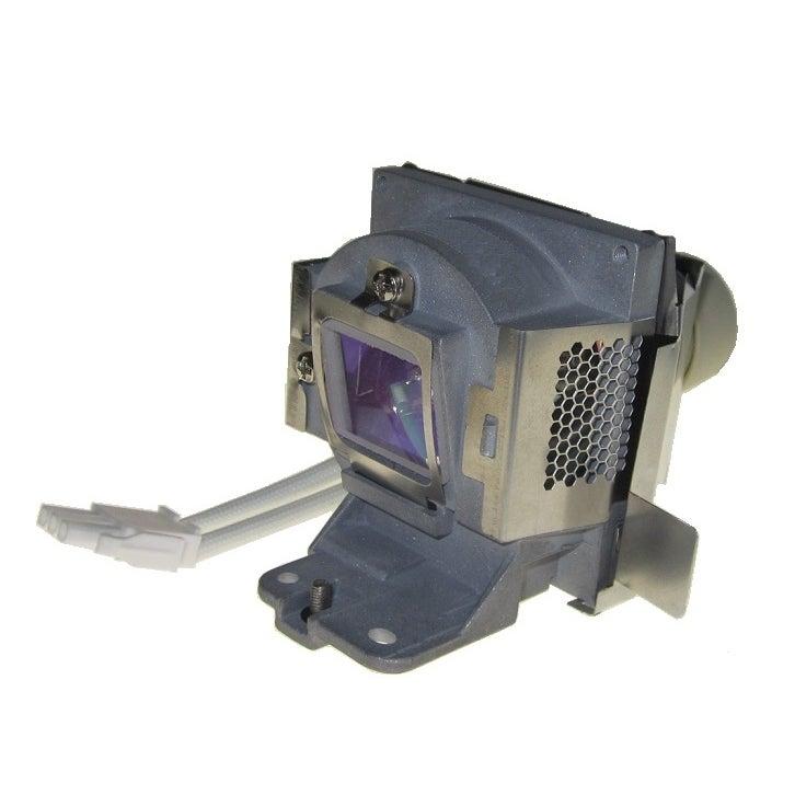 Lamp For BENQ MX507P 5J.J9R05.001 Projector