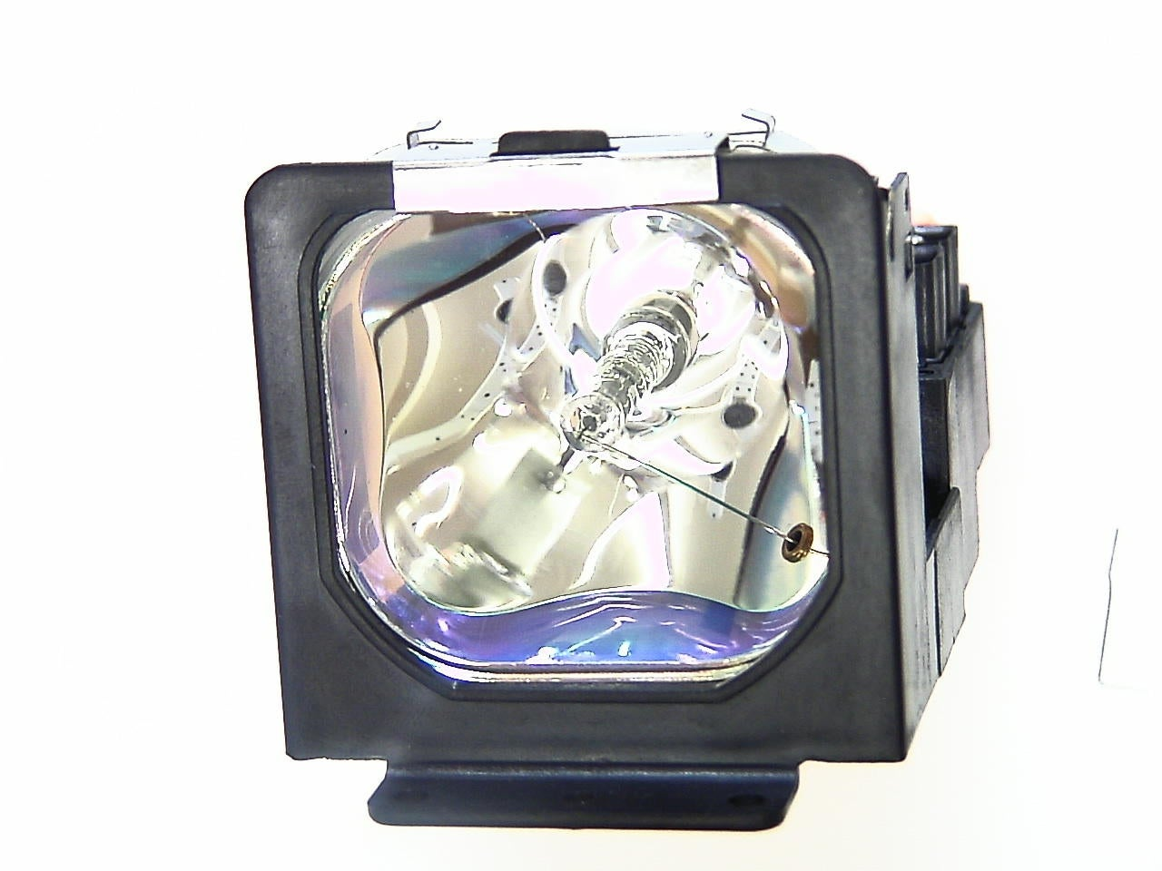 Lamp For CANON LV-5100 Projector