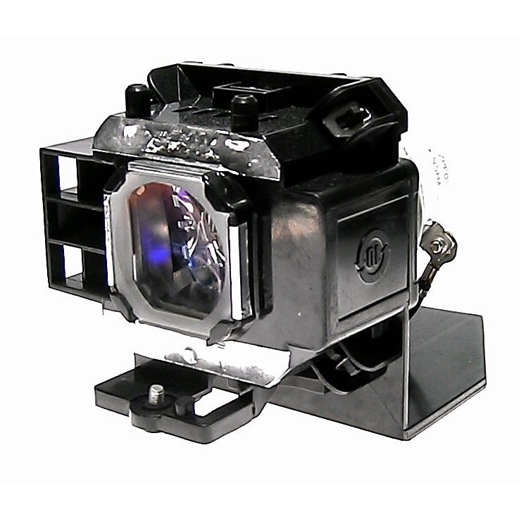 Lamp For CANON LV-7380 LV-LP32 / 4330B001AA Projector