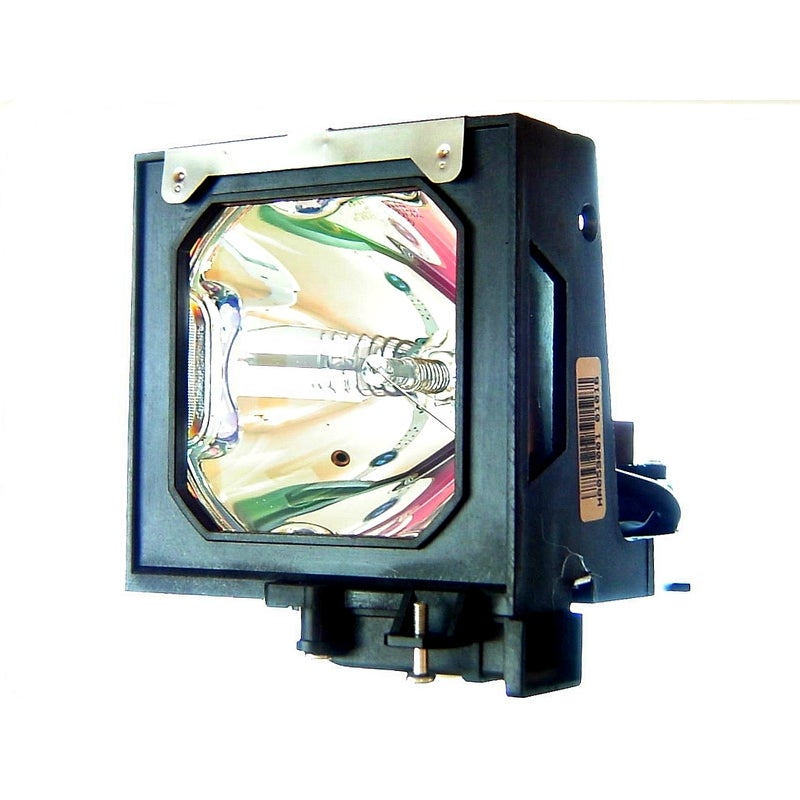 Lamp For CHRISTIE 03-000712-01P Projector