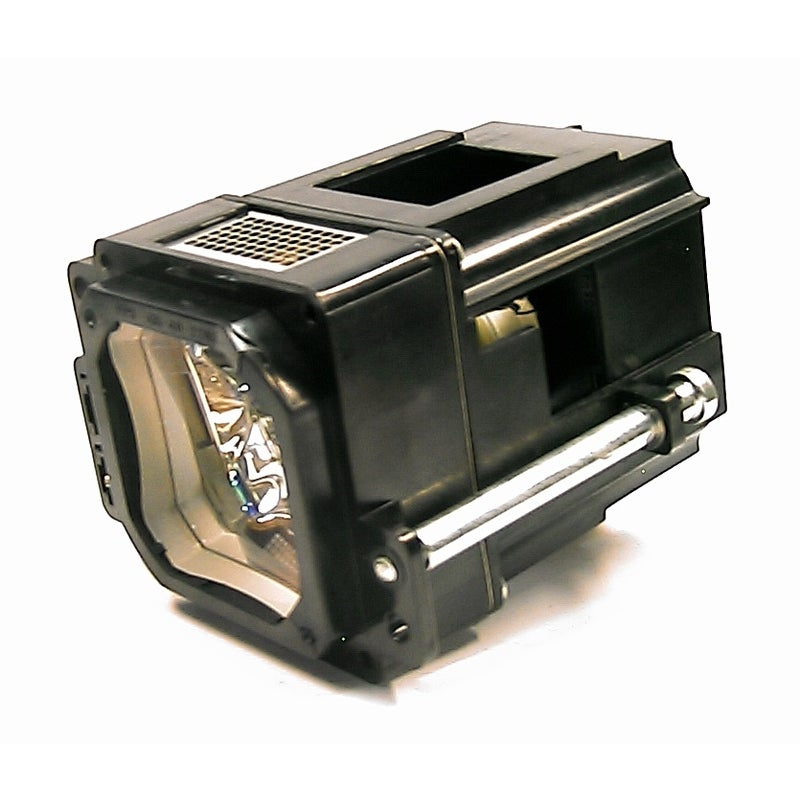 Lamp For CINEVERSUM BlackWing Two MK2010 R8760002 Projector